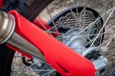 2019-Honda-CRF450L-asphaltandrubber-35