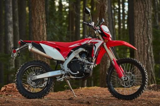 2019-Honda-CRF450L-static--01