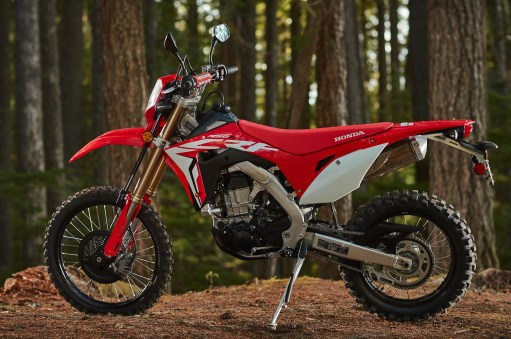 2019-Honda-CRF450L-static--15