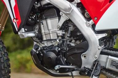 2019-Honda-CRF450L-static-details-05