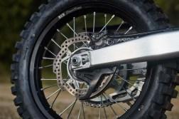 2019-Honda-CRF450L-static-details-09