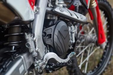 2019-Honda-CRF450L-static-details-21