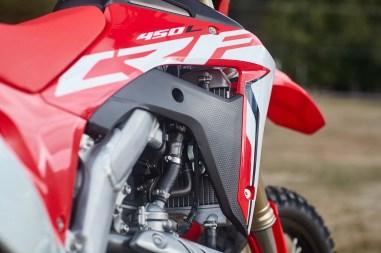 2019-Honda-CRF450L-static-details-22