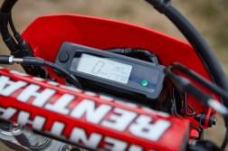 2019-Honda-CRF450L-static-details-24