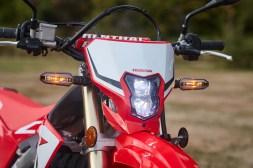2019-Honda-CRF450L-static-details-30