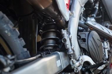 2019-Honda-CRF450L-static-details-47