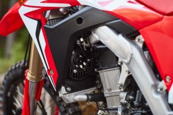 2019-Honda-CRF450L-static-details-60