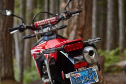 2019-Honda-CRF450L-static-details-61