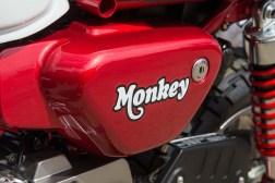 2019-Honda-Monkey-press-launch-07