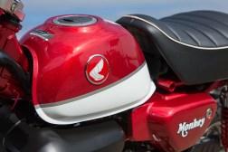 2019-Honda-Monkey-press-launch-08