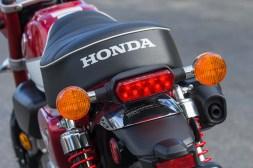 2019-Honda-Monkey-press-launch-15