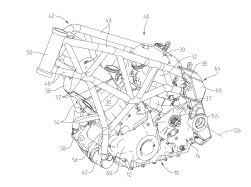 2019-Indian-FTR1200-patent-01