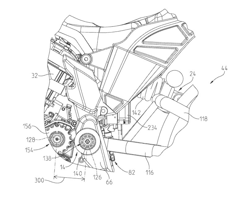 2019-Indian-FTR1200-patent-02