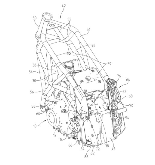 2019-Indian-FTR1200-patent-07