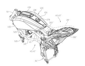 2019-Indian-FTR1200-patent-08
