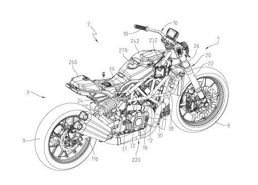 2019-Indian-FTR1200-patent-10