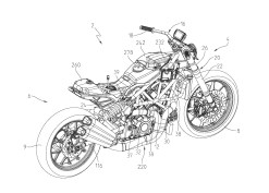 2019-Indian-FTR1200-patent-10