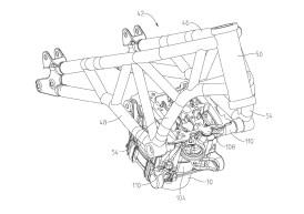 2019-Indian-FTR1200-patent-13