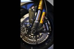2019-Suzuki-GSX-R1000-Ryuyo-209hp-superbike-06