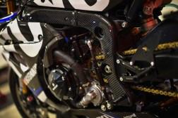 2019-Suzuki-GSX-R1000-Ryuyo-209hp-superbike-13