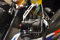 2019-Suzuki-GSX-R1000-Ryuyo-209hp-superbike-15