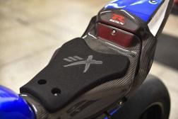 2019-Suzuki-GSX-R1000-Ryuyo-209hp-superbike-19