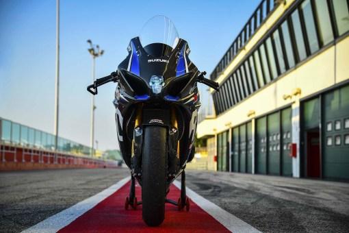 2019-Suzuki-GSX-R1000-Ryuyo-209hp-superbike-31