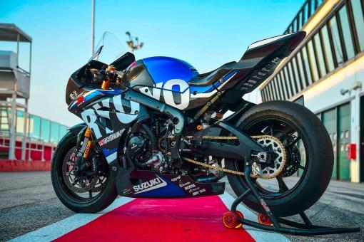 2019-Suzuki-GSX-R1000-Ryuyo-209hp-superbike-34