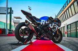 2019-Suzuki-GSX-R1000-Ryuyo-209hp-superbike-37
