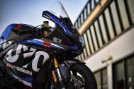 2019-Suzuki-GSX-R1000-Ryuyo-209hp-superbike-41