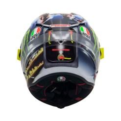 AGV-Pista-GP-R-Valentino-Rossi-Misano-2018-02