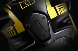 MV-Agusta-Dragster-800-RR-Pirelli-09
