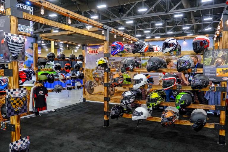 Biggest Harley Davidson Dealer Las Vegas