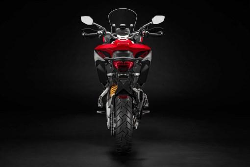 2019-Ducati-Multistrada-1260-Enduro-14