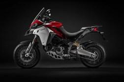 2019-Ducati-Multistrada-1260-Enduro-15