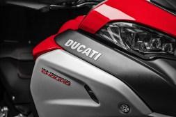 2019-Ducati-Multistrada-1260-Enduro-19