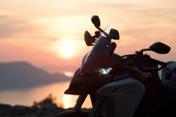 2019-Ducati-Multistrada-1260-Enduro-51