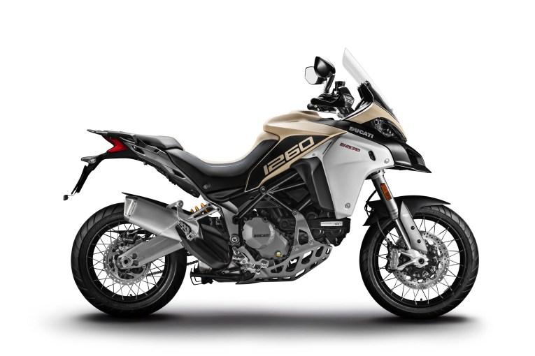 2019-Ducati-Multistrada-1260-Enduro-77