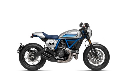 2019-Ducati-Scrambler-Cafe-Racer-09