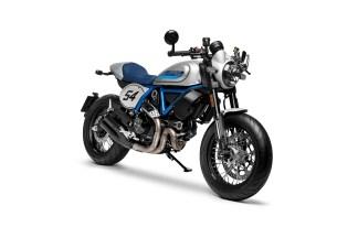 2019-Ducati-Scrambler-Cafe-Racer-12