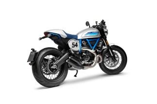 2019-Ducati-Scrambler-Cafe-Racer-13