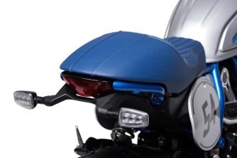 2019-Ducati-Scrambler-Cafe-Racer-19