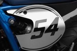 2019-Ducati-Scrambler-Cafe-Racer-31