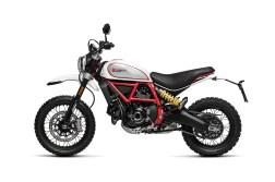 2019-Ducati-Scrambler-Desert-Sled-06