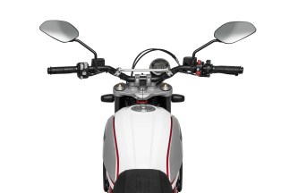 2019-Ducati-Scrambler-Desert-Sled-13