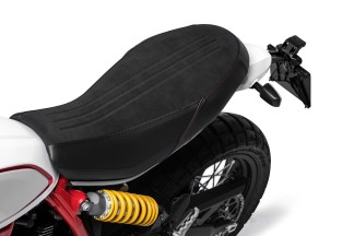 2019-Ducati-Scrambler-Desert-Sled-14