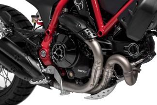 2019-Ducati-Scrambler-Desert-Sled-17