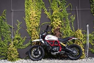 2019-Ducati-Scrambler-Desert-Sled-18