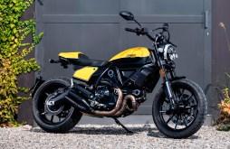 2019-Ducati-Scrambler-Full-Throttle-01