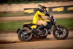 2019-Ducati-Scrambler-Full-Throttle-04